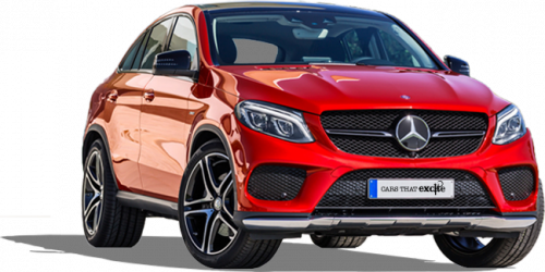 374-3749945_exciting-changes-heading-your-way-mercedes-benz-gle