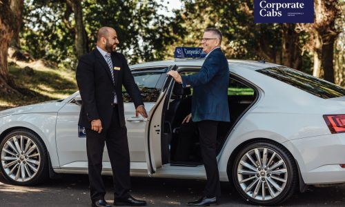 corporate-cabs-713742