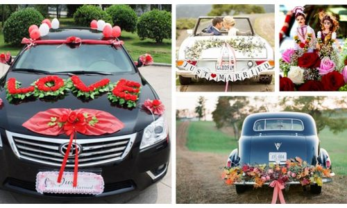 wedding-car-decoration-ideas-that-you-can-use-for-your-marriage-car-decoration